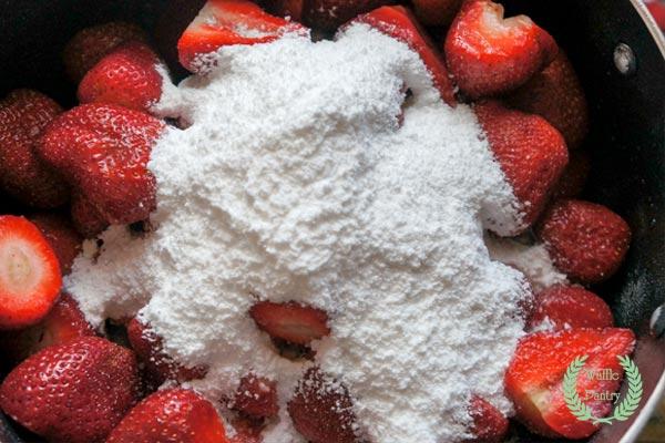 WafflePantry-Stewed-Strawberries-Belgian-Pearl-Sugar