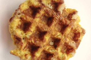 WafflePantry-Pumpkin-SPICE-Waffles