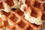 WafflePantry-Liege-Waffle-Donts