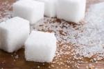 sugarcubes-diy-pearlsugar