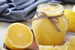 Pearl_Sugar_Lemon_Curd_Recipe