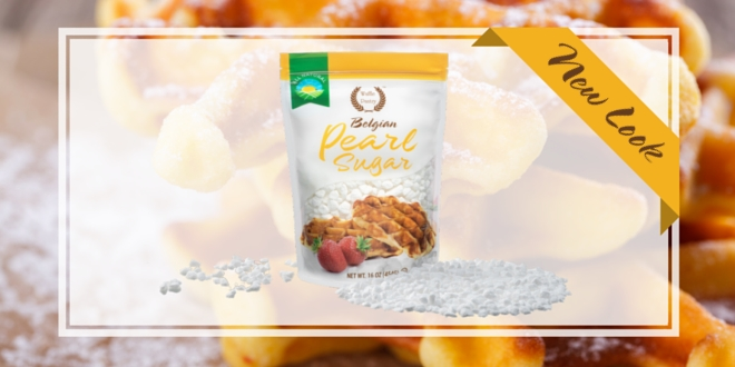 Waffle-Pantry-Belgian-Pearl-Sugar-16oz-Newsletter