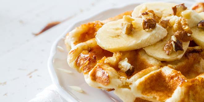 banana-liege-waffles-blog