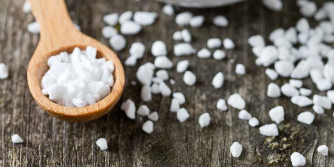 belgium-pearl-sugar