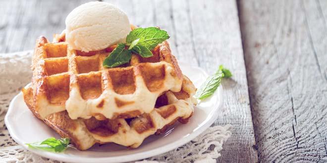 liege-waffles-alamode-blog