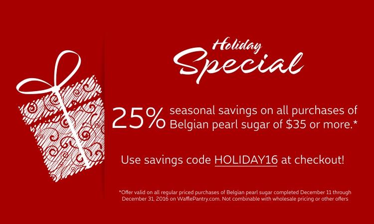 waffle_pantry_belgian_pearl_sugar_holiday_savings