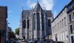 A Taste of Liege, Belgium