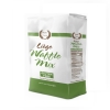 gluten free liege waffle mix for business
