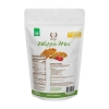 gluten free liege waffle mix home bakers