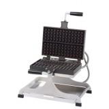 Krampouz Liege Waffle Iron WECCIEAT (240 Volts)