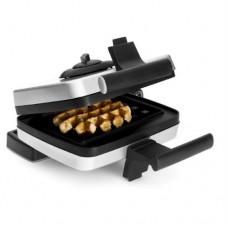 Croquade Liege Waffle Iron