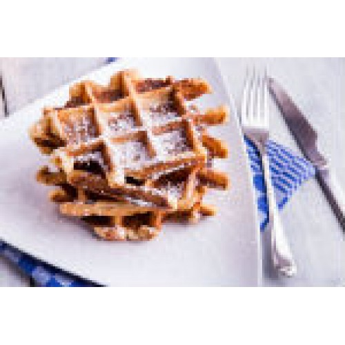 gingerbread-liege-waffle-recipe