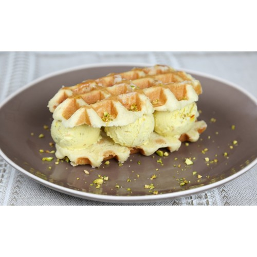 liege-waffle-ice-cream