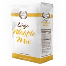 Waffle Pantry Liege Waffle Mix (55 lb)