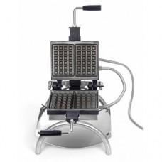 HVD L26 Liege Waffle Iron (110 Volts)