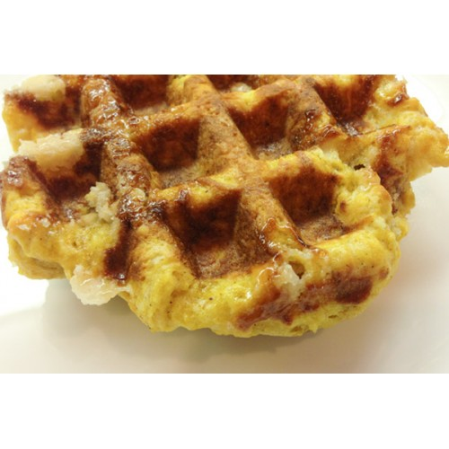 pumpkin-spice-liege-waffle-recipe