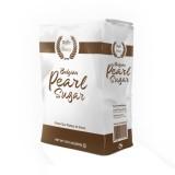 Belgian Pearl Sugar (55lb)