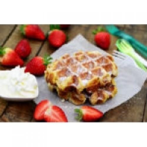 liege-waffle-recipe