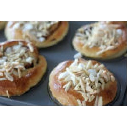 cinnamon-rolls-with-pearl-sugar-recipe