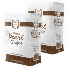 Belgian Pearl Sugar Bulk