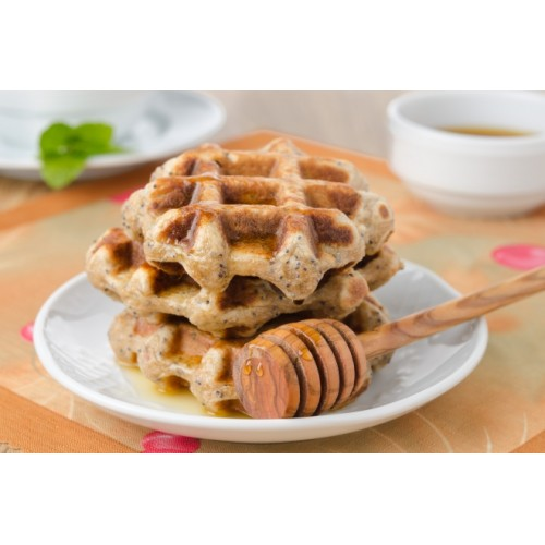 whole-grain-liege-waffle-recipe