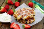 Liege-Waffle-Waffle-Recipe